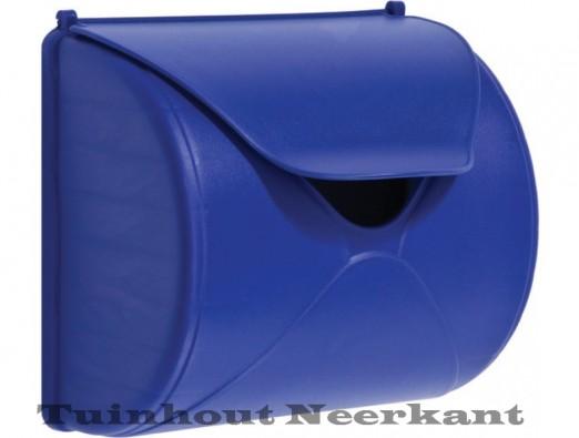 Brievenbus Plastic