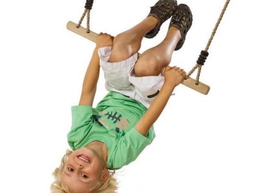 Rekstok - Trapeze