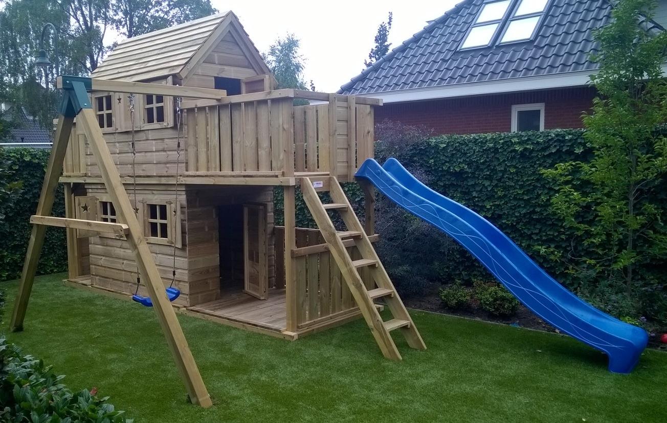 Speeltoestel Venlo op maat (#3035)